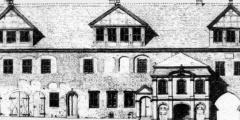 Das unbekannte Rathaus